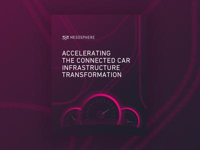 Powering Self Driving Cars