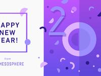 2018 emailheader