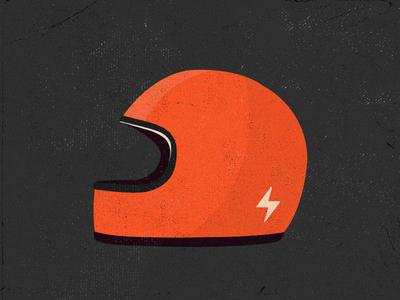 My Helmet - Warmup 1.10