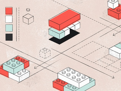 How to get buy-in for building a design system
