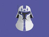 Rex helmets