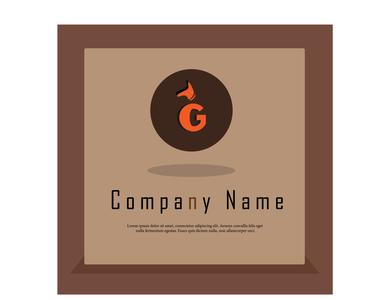G Logo 1