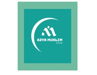 Muslim Store Logo