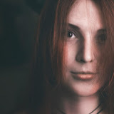 Nina Ronzhina