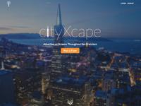 CityXcape