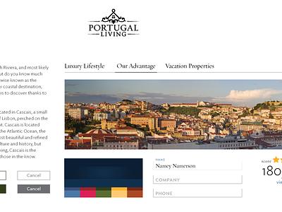 Portugalliving Style Tiles style tiles ideal sans requiem hfj portugal luxury