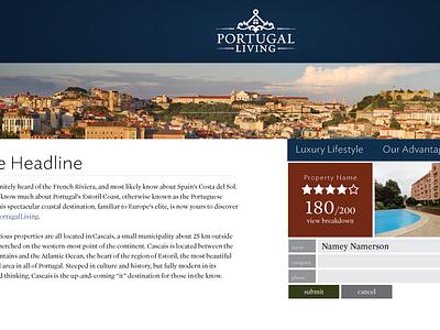 Portugalliving Style Tiles 2 luxury ideal sans mercury hfj portugal style tile