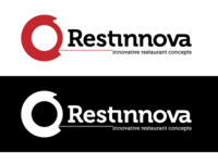 Restinova Branding Ideas