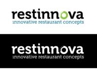 Restinova Branding Options