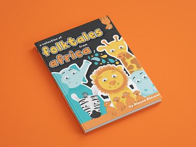 Book Cover Designs editorial design graphic artist graphic  design illustrator book cover mockup book cover book cover design typography photoshop illustration
