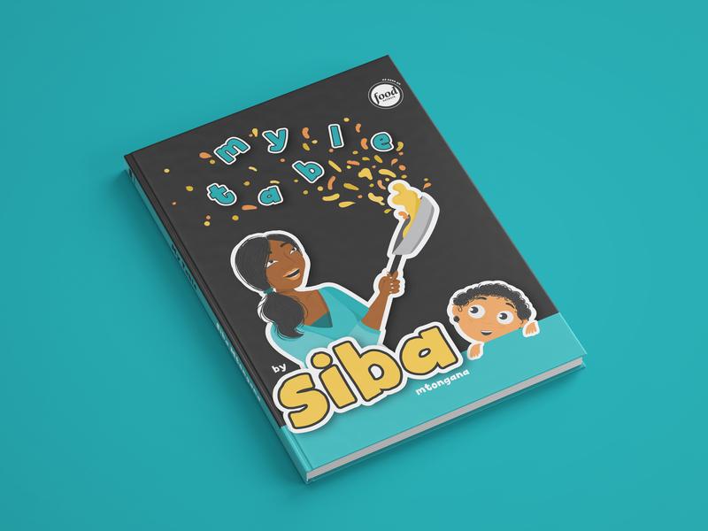 Book Cover Designs typography illustrator graphic  design graphic artist digital art book cover mockup editorial design design book cover book cover design photoshop illustration