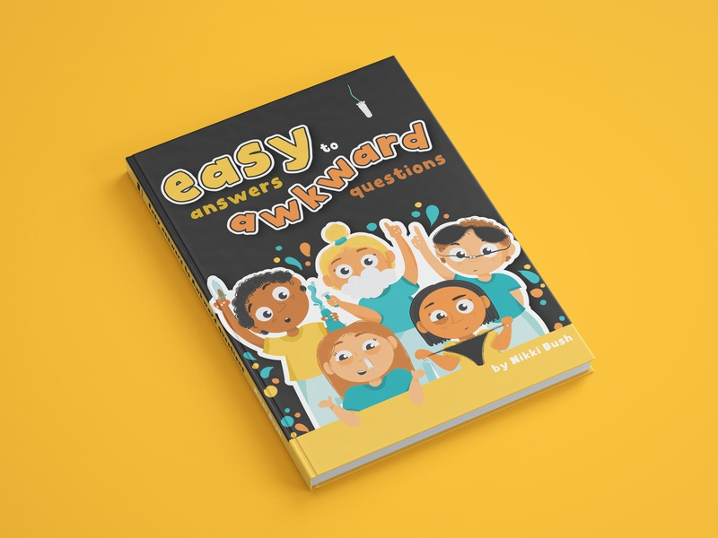 Book Cover Designs typography illustrator graphic  design graphic artist editorial design book cover design book cover mockup book cover digital art design photoshop illustration