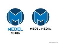 Medel Media
