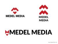 Medel Media Variations