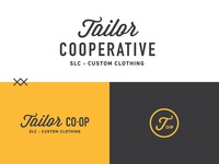 Tailor Cooperative