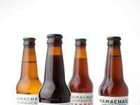Mamacharri new labels full