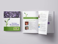 Facilitation Booklet