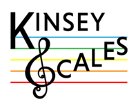 Kinsey Scales Logo