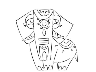 Elephanto