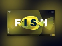 Fish Preview