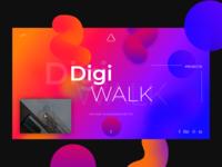 DigiWALK Digital Agency