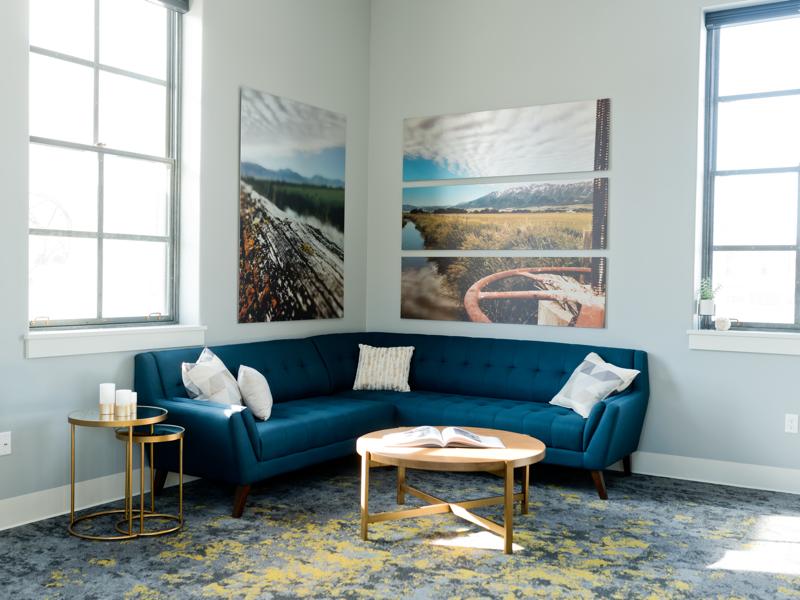 South Flat Luxury Suite south flat luxury suite