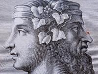 Roman Diety