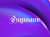 Psywave 🔮