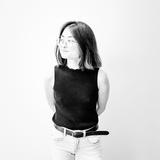 Taryn Oshiro-Wachi