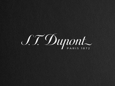 Promotional emails lepressing @lepressing-paris stdupont brands luxury webdesign layout emailmarketing emaildesign