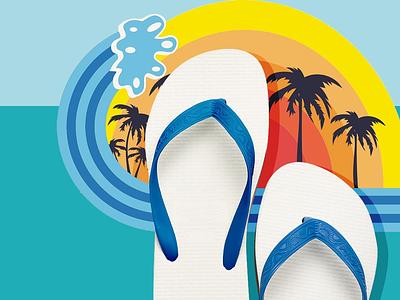 Flip flops design designproduct flipflop