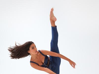 Let's Dance photo retouch photoshop fashion photo retouching