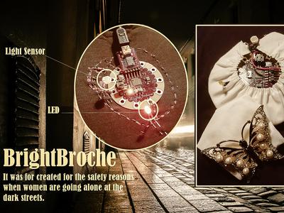 Brightbroche 02