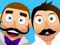 Movember Dribble