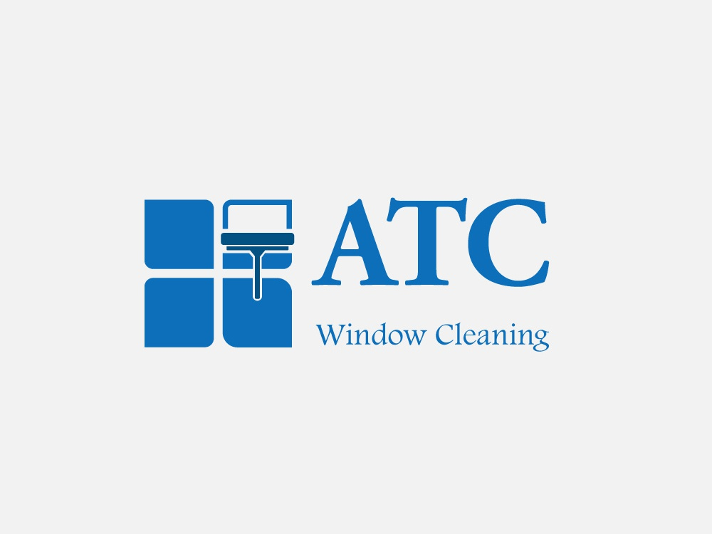 Window Cleaning simple logo logoawesome windowcleaning window awesome logo flat  design modern logo elegant logo logos flatdesign awesome minimal illustrator logo design flat graphicdesign adobe illustrator adobe branding