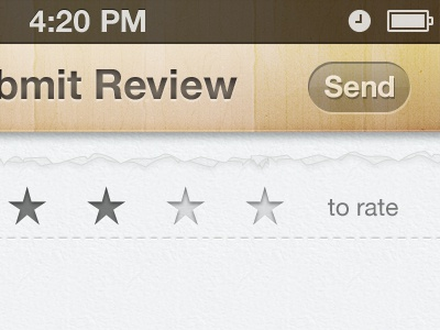 Pilates Rate pilates iphone app wood paper rate