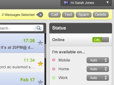 Screen shot 2011 04 13 at 12.54.33