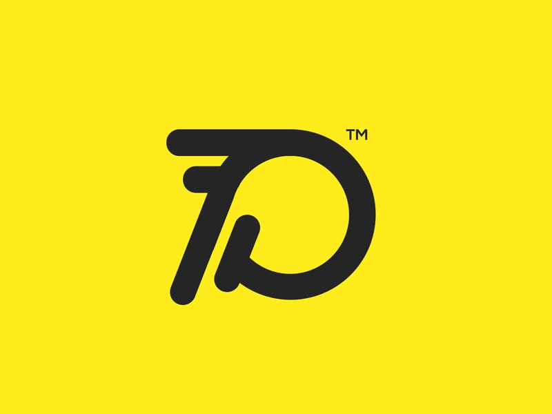 Particle branding logogram logodaily graphic design graphicdesgin graphic art brand graphic deisgn classiclogo logo campaign grahicdesign artwork logomaker logodesign design minimal logo logo 2d