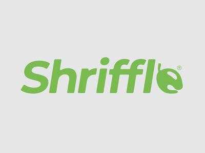 Shriffle