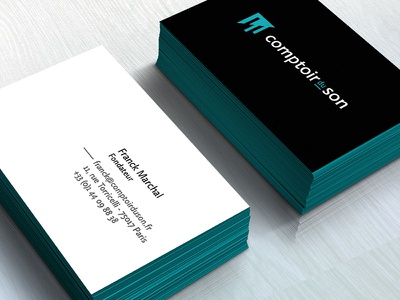 Business cards print graphic design cards business cards