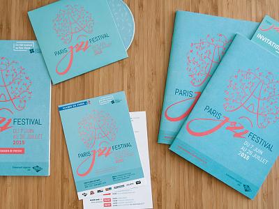 Print design booklet flyer graphic design print