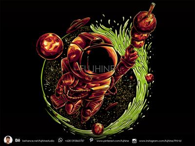 Meatball Space