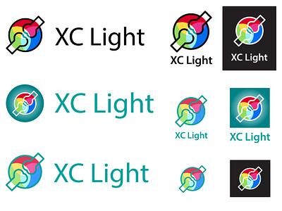 NIPC Electron XC Light