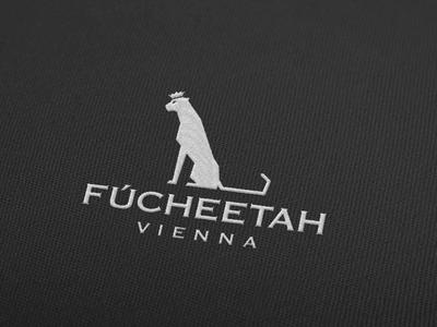 Fucheetah Vienna