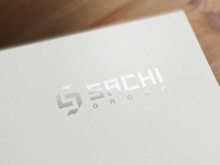 Sachi Group