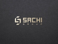 Sachi Group of Companies