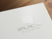 Galactic Events