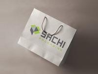 Sachi Packaging