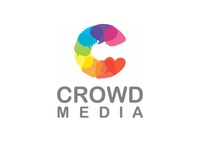 Crowd Media