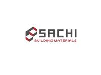 Sachi Building Materials